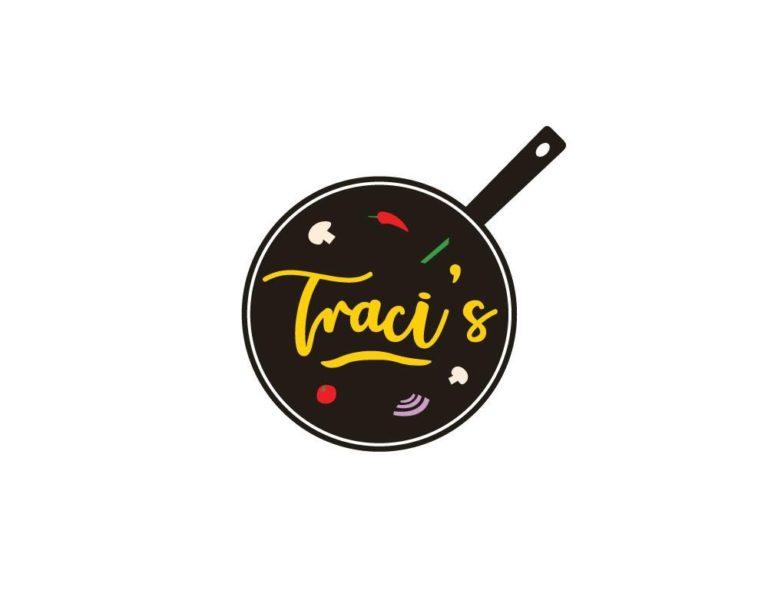 Traci2