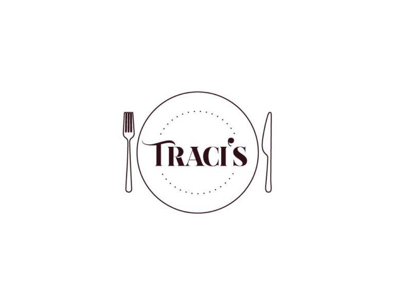 Traci4