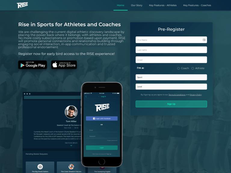 www.riseinsports.com_(iPad Pro) (1)
