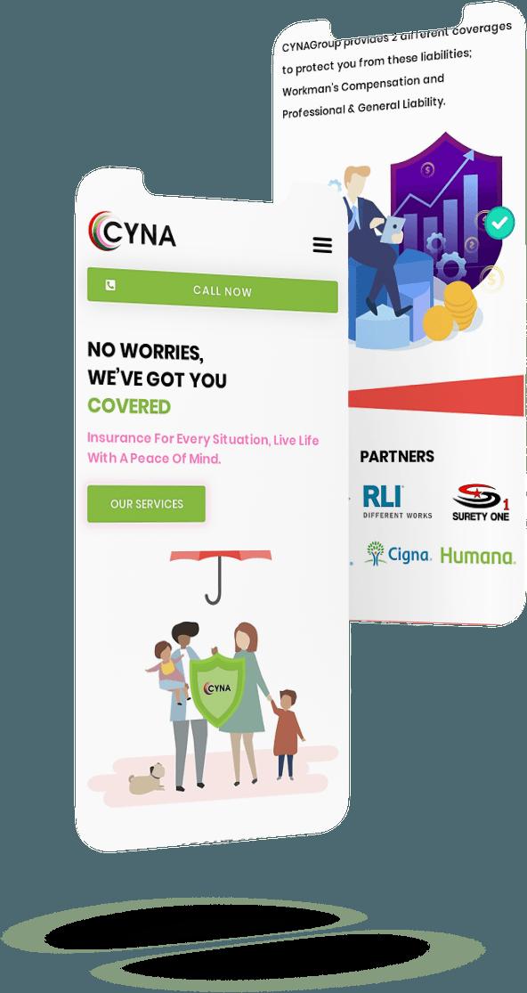 Cynagroup work1