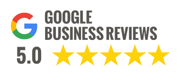 badge-reviews-5-stars-google