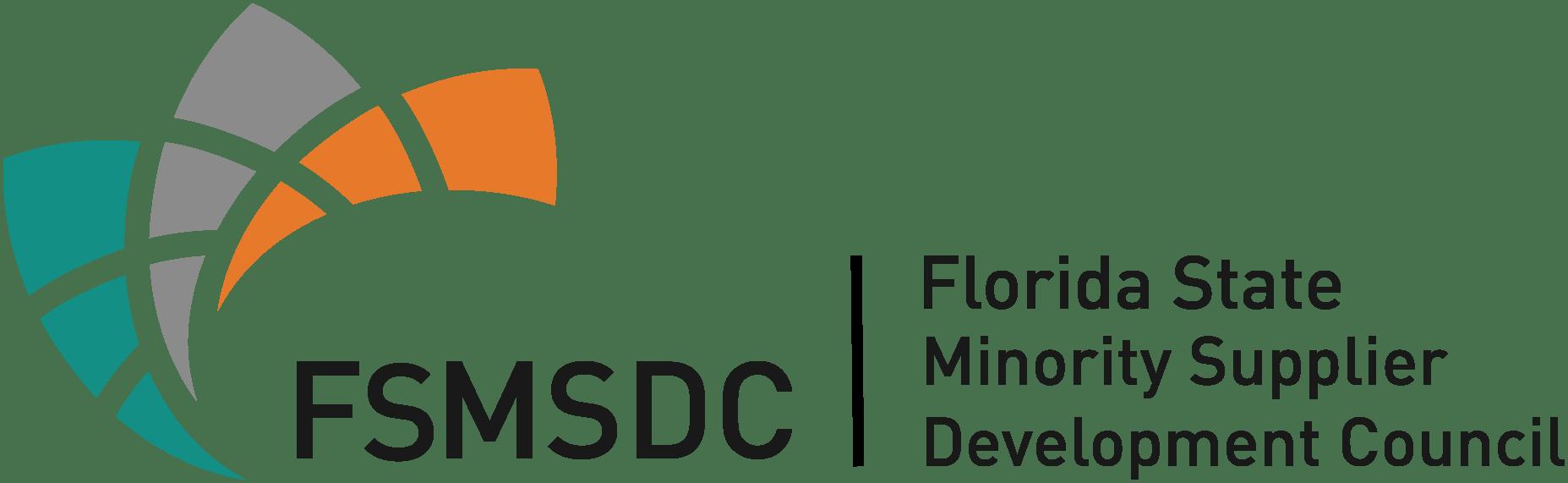 fsmdc-logo-long