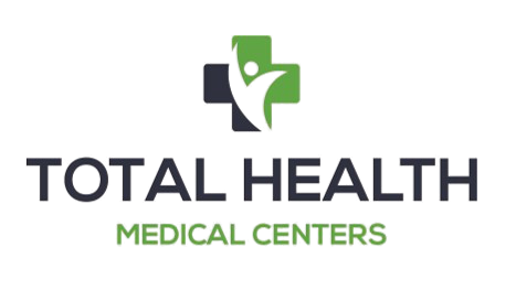 Total_Health_Medical_Centers_Logo-removebg-preview