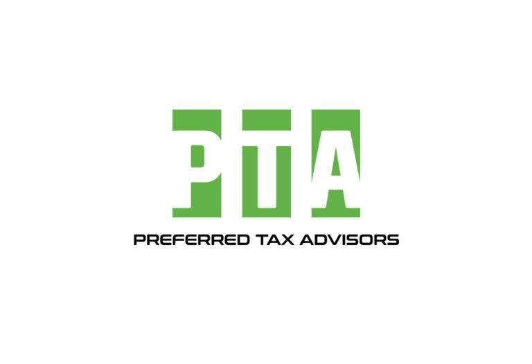 PTA_Logo1