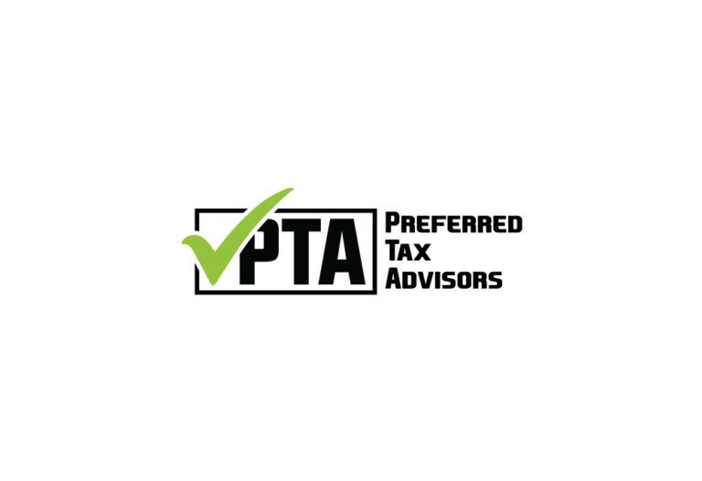 PTA_Logo3