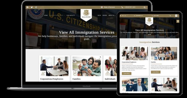 Web Design Company In South Florida | Digital Marketing | Design Develop Now